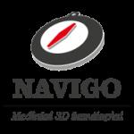 Navigo-logo